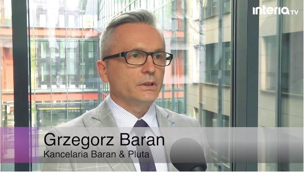 Procedura likwidacji spółki – Grzegorz Baran dla serwisu InteriaBiznes.pl