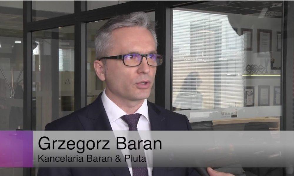 Grzegorz Baran 21.04.2017