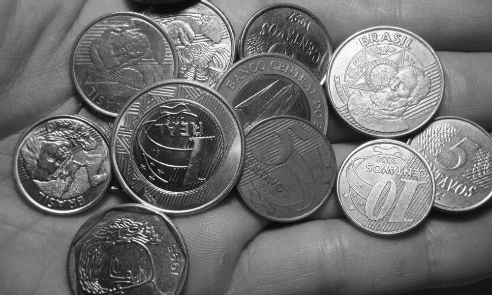 coin-2317
